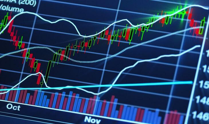Bitcoin Alış Satış Nasıl Yapılır?