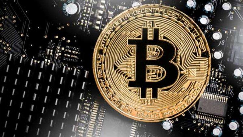 Bitcoin Fiyat Tahminleri Her Geçen Gün Artıyor: 350.000 Dolar!