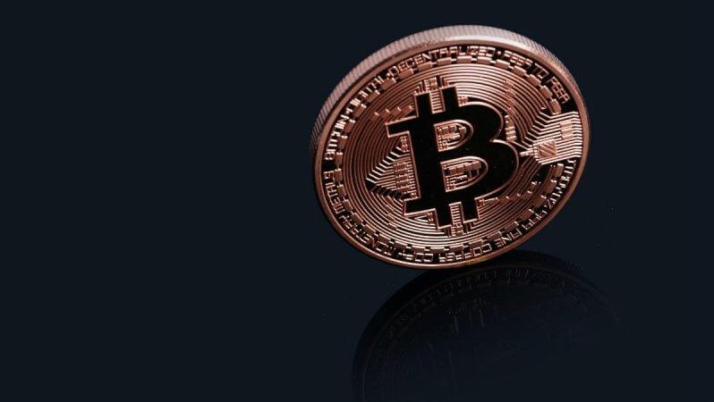 Bitcoin, Güvenli Liman Değil Mi?