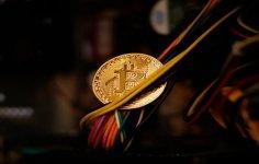 Bitcoin Hashrate'i %29 Düştü, Bu Ne Anlama Geliyor?