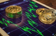 Kriz Döneminde Bitcoin Ne Yapar? Cevap Üretim Maliyetinde Gizli