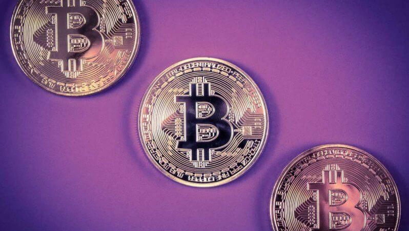 Bitcoin Mart Ayında Nasıl Bir Yol İzleyecek?
