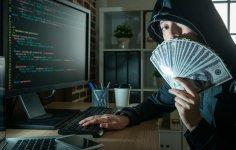 Bitcoin Ransomware, Tahmin Edilenden Daha Yaygın Olabilir Mi?