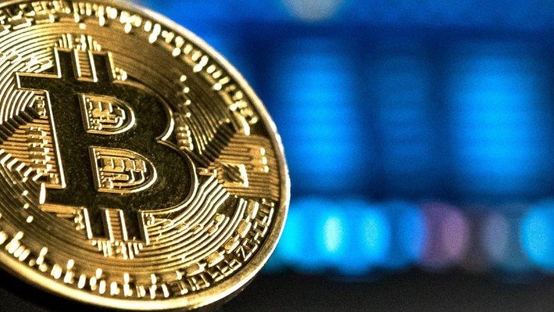 Bitcoin, S&P 500 ve Dow Jones Artıyor! Peki Sebep Ne?