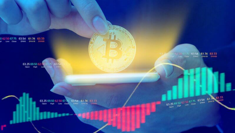 Bitcoin ve S&P 500 Korelasyonu Hiç Bu Kadar Net Olmamıştı