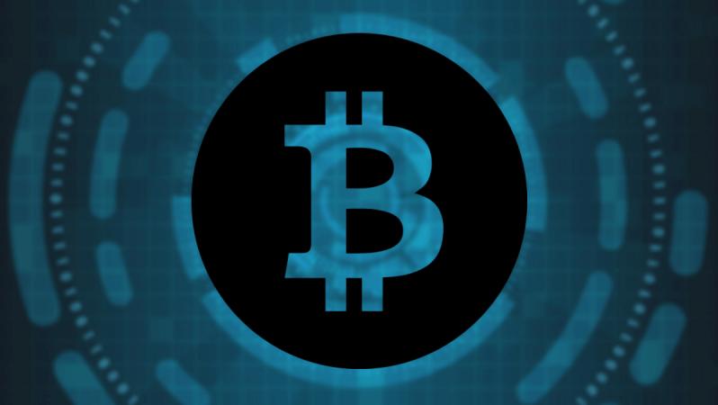 Bitcoin Yarılanmasının Google Aramalarında Düşüşler Var