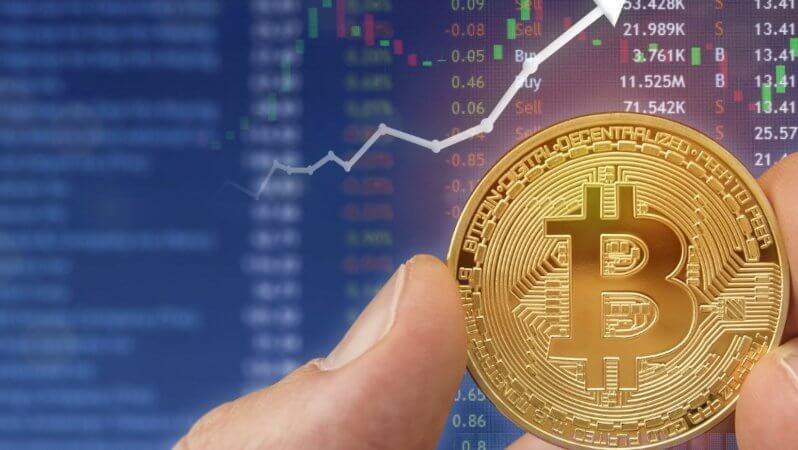 Bitcoin'i Bir Başka Yüzde 50 Düşüş Mü Bekliyor?