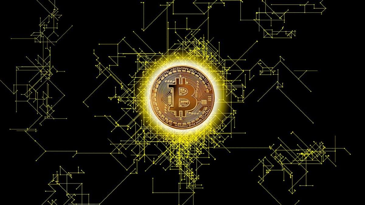 Bitcoin'in Sıradaki Hedefi 7.800 Dolar Mı?