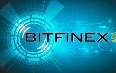 """Bitfinex, """"Akredite"""" Yatırımcılar İçin İlk Kez Kripto Hedge Fonunu Listeledi"""
