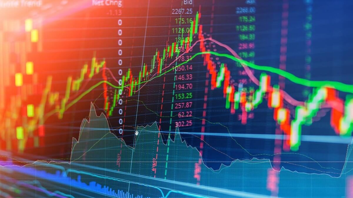 Borsa Verileri Kripto Fiyatları İle İlgili Ne Gösteriyor?