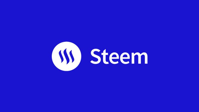 Borsalar Steem Hard Fork'unu Destekliyor, STEEM Uçuyor