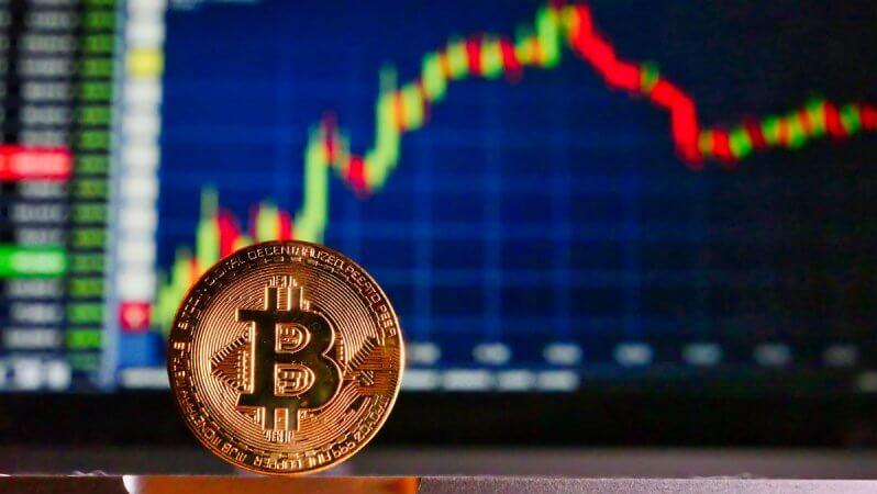 BTC, Geleneksel Piyasalarla Beraber Mi Hareket Etmeye Başladı?