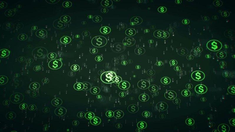 COVID-19 Dijital Doların Önünü Açtı