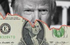 Dijital Doların Ardında Yatan Gerçekler