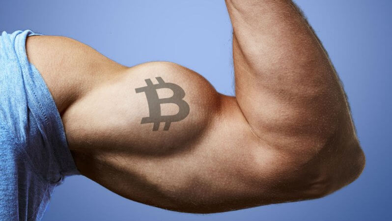 Dünya Borsaları Düşüyor, Altın ve Bitcoin Gücünü Koruyor!
