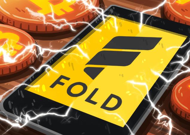 Fold Projesi Nedir?