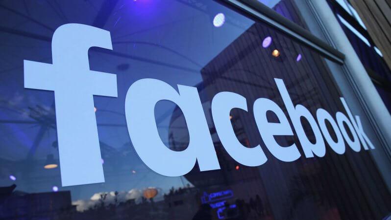 Facebook'tan Geleneksel Para Birimi Destekli Token Adımı
