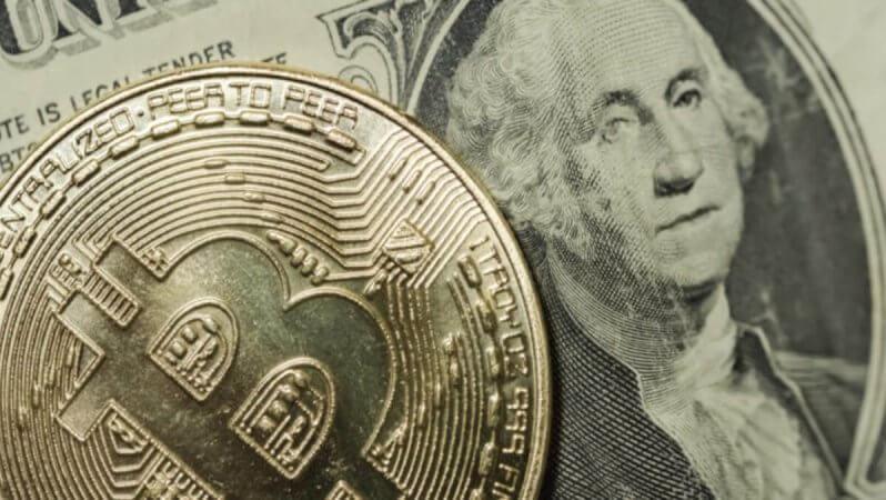 FED 50 BTC Ağı Değerinde Para Basmaya Hazırlanıyor, BTC Nasıl Tepki Verebilir?