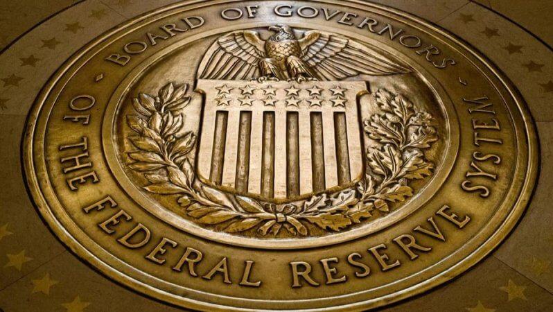 Fed'in Faiz İndirimi Sonrasında Kriptolar Nasıl Bir Yol İzleyecek?