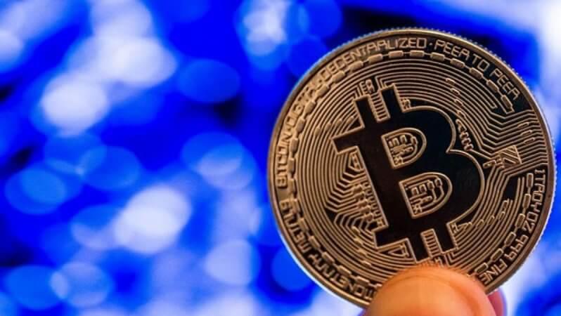Gelecekte Neden Daha Çok Hükümet Bitcoin'i Benimseyecek?