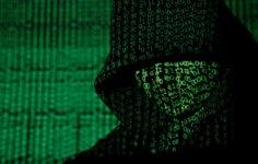 Hacker'lar Kripto Para Borsalarını Hedef Almaya Devam Ediyor