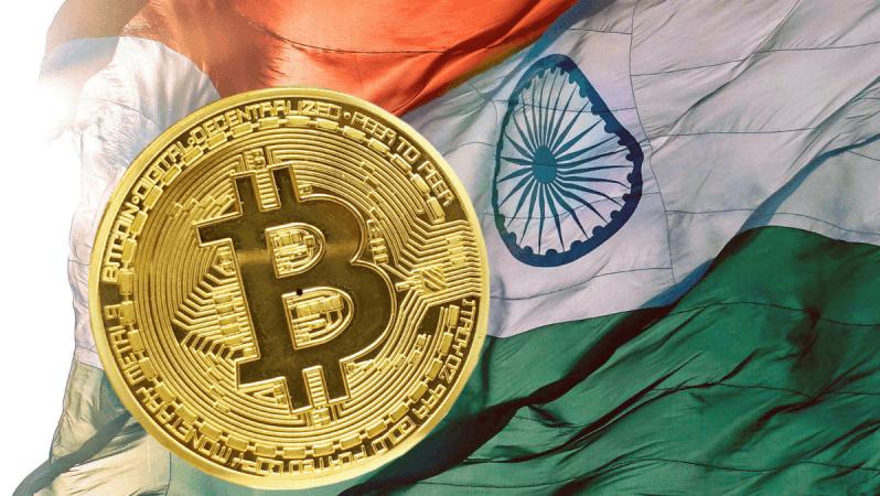 Hindistan'da Şimdi de Kripto Şirketlerinin Düzenlenme Sorunu Ortaya Çıktı