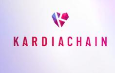 KardiaChain (KAI) Nedir?