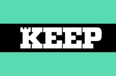 Keep Network KEEP Nedir