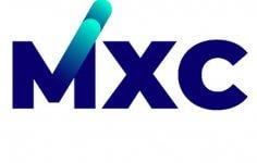 MXC Coin Nedir?