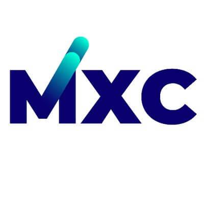 Machine eXchange (MXC) Nedir?