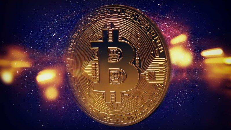 Önümüzdeki Hafta Bitcoin İçin Nasıl Geçecek?