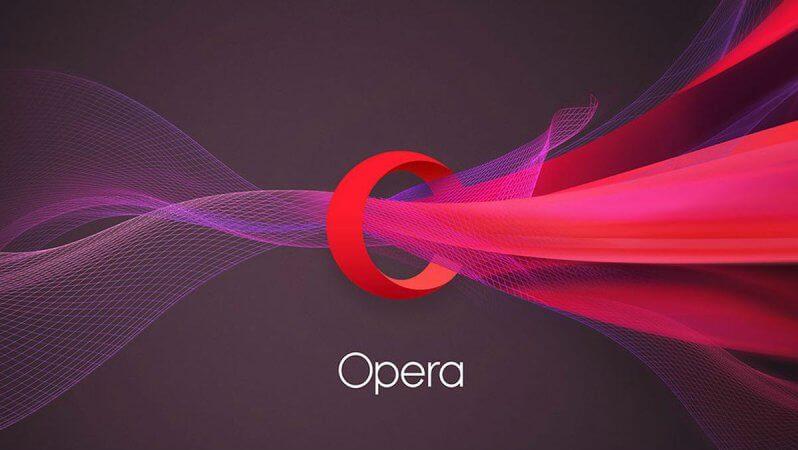 Opera'dan Apple Pay İle BTC Ve ETH Hamlesi