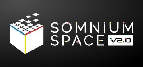 Somnium Space Nedir