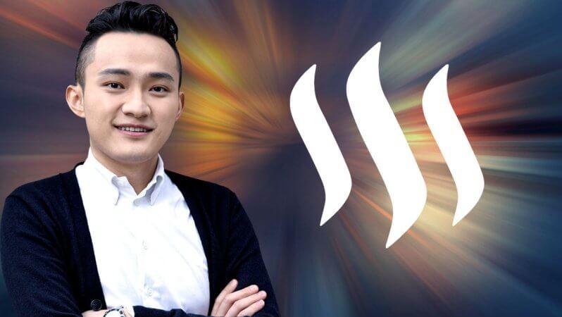 Steem Topluluğu İle Justin Arasındaki Soğuk Rüzgarlar Devam Ediyor