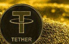 Tether, Bitcoin Cash Ağında Piyasaya Sürüldü