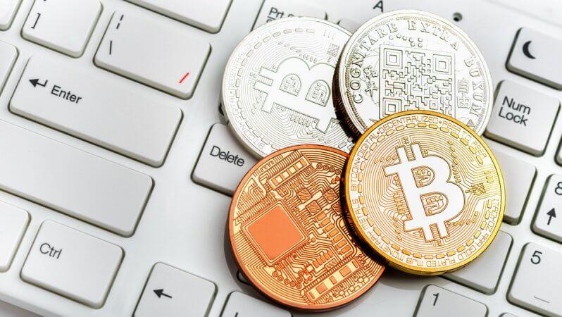 Ünlü Yatırımcı: BTC Yatırımı Yapmak İçin 3.000 Doları Beklemeye Gerek Yok