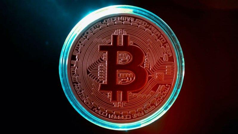 Vadeli ve Opsiyon İşlem Hacimlerinde Artış Var, Bu Bitcoin İçin Ne Demek?