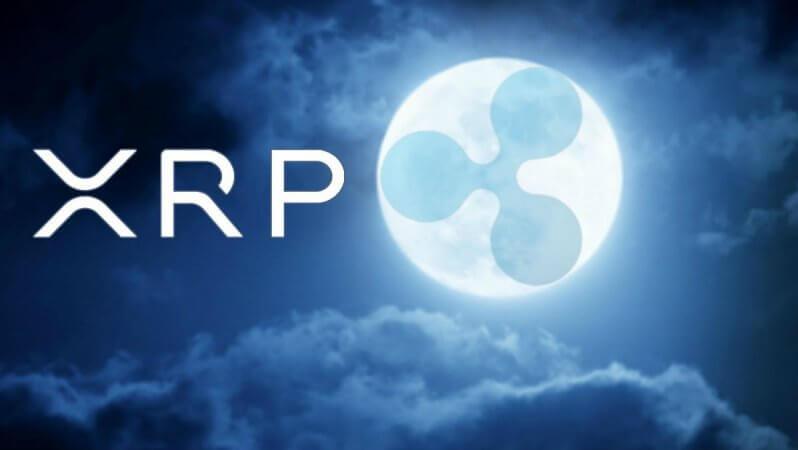 XRP Fiyatı 2020 Yılında Yüzde 25 Arttı