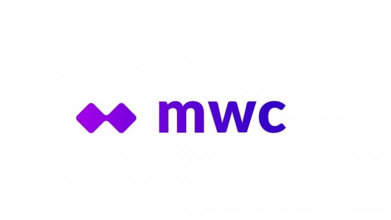 Yüksek Derecede Ölçeklenebilir Gizlilik Coin'i: MWC