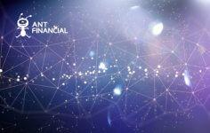 Alibaba'nın Yan Kuruluşu Ant Financial Blockchain Platformunu Başlattı