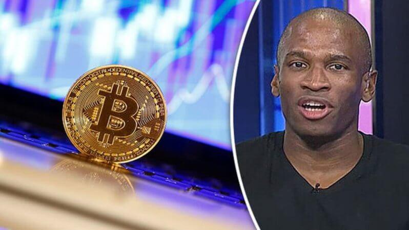 BitMEX CEO'su, Bitcoin Fiyatının Yükseliş Sebebini Açıkladı