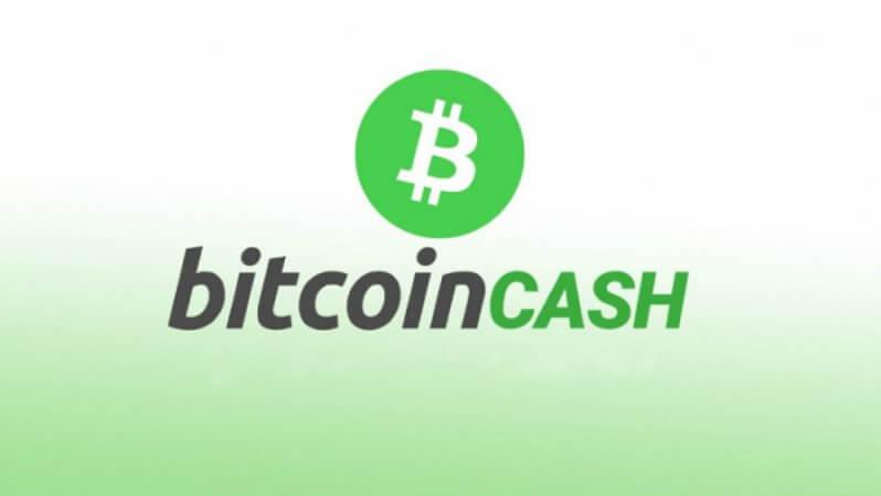Bitcoin Cash %51 Saldırısı Çok Kolay Hale Geldi