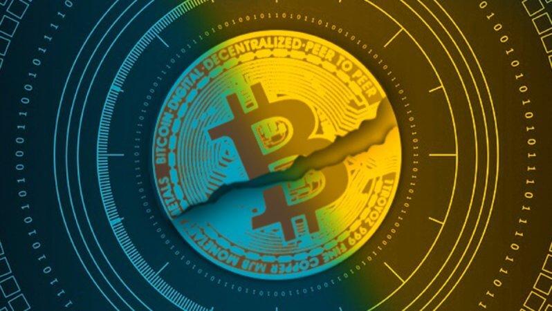 """""""Bitcoin Halving"""" Aramaları 2016'ya Oranla %30 Arttı"""