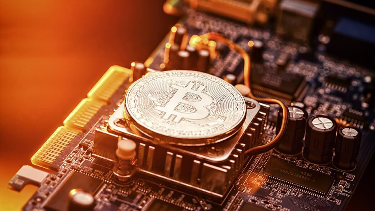 Bitcoin Hashrate'i Düşmeye Devam Ediyor! Fiyat Nasıl Etkilenir?