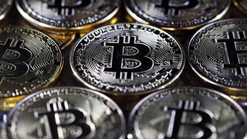 Bitcoin, Hisse Senetlerinden Daha İstikrarlı Olabilir Mi?