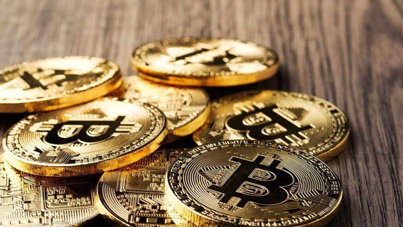 Bitcoin İstikrarı Borsalardan Kaçarak Mı Bulacak?