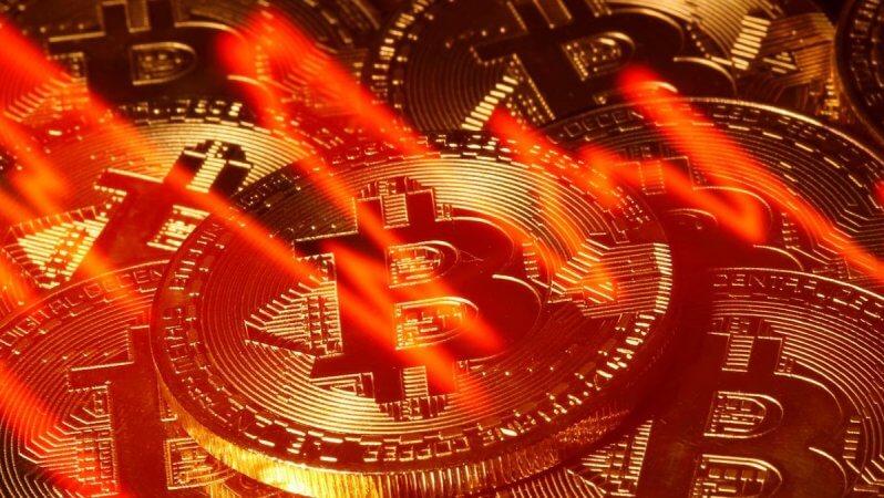 Bitcoin Koronavirüsten Nasıl Etkilendi?