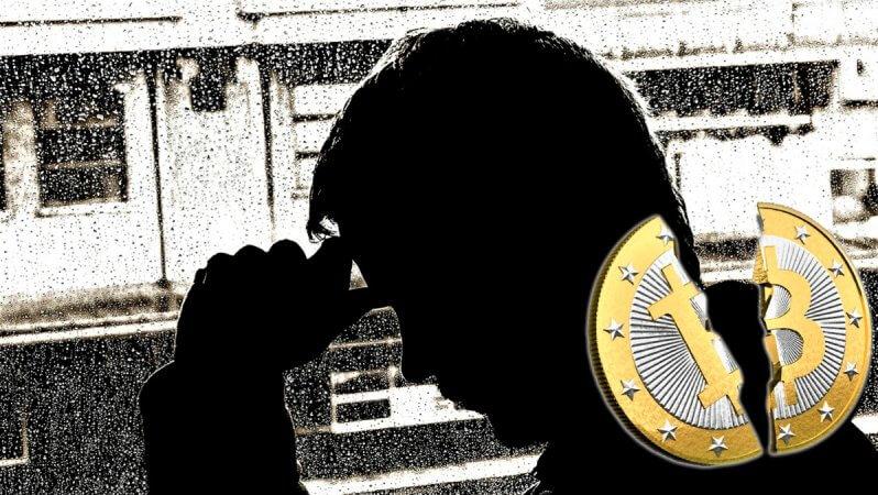 Bitcoin Volatilitesi Altcoin'lerin Sonu Olabilir Mi?