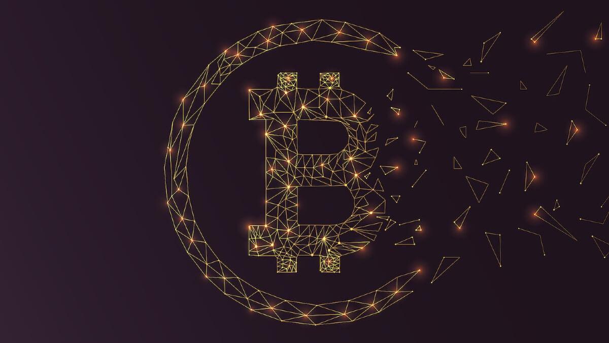 Bitcoin Yarılanması, Bitcoin Cash Yarılanması Gibi Mi Olacak?