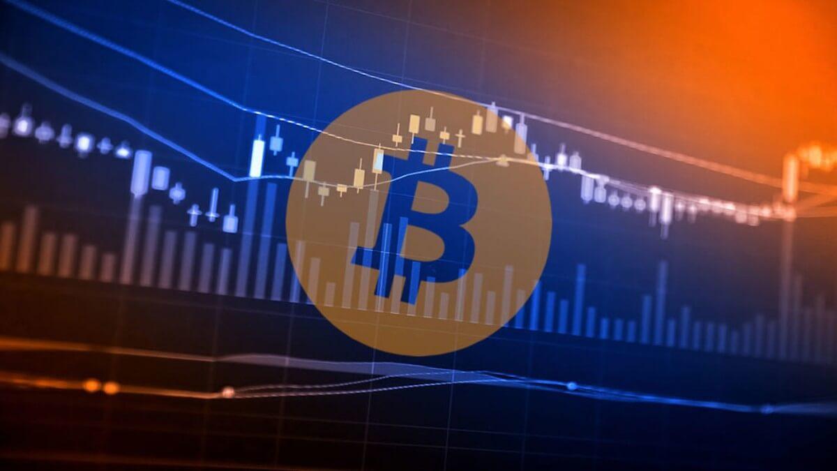 Bitcoin %13 Arttı, Fiyat Yeniden 7.000'in Üzerinde!